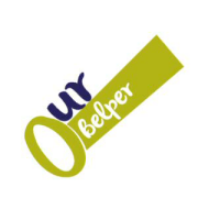 What's On In Belper | Local Events Calendar From Our Belper